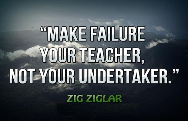 Zig-Ziglar-Quotes 38