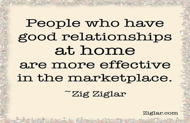 Zig-Ziglar-Quotes 39