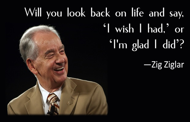 Zig-Ziglar-Quotes 4
