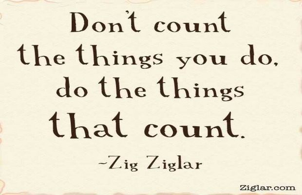 Zig-Ziglar-Quotes 40