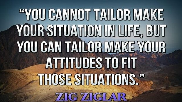 Zig-Ziglar-Quotes 41