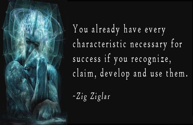 Zig-Ziglar-Quotes 43