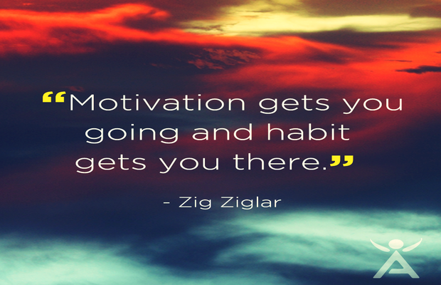Zig-Ziglar-Quotes 47