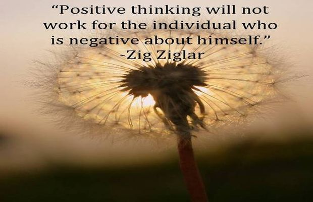 Zig-Ziglar-Quotes 48