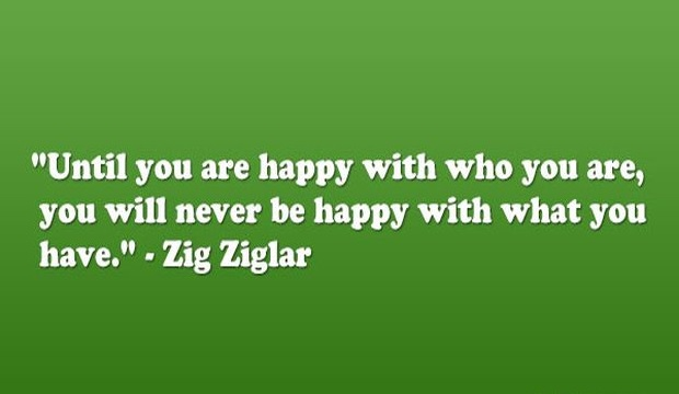 Zig-Ziglar-Quotes 49