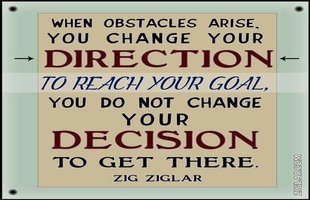 Zig-Ziglar-Quotes 5