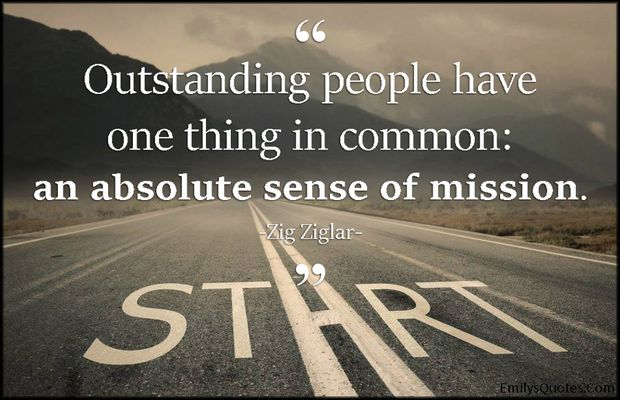 Zig-Ziglar-Quotes 50
