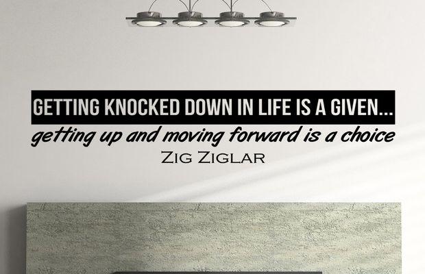 Zig-Ziglar-Quotes 6