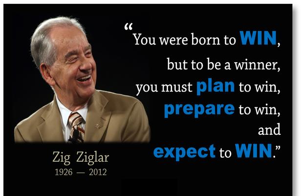 Zig-Ziglar-Quotes 8