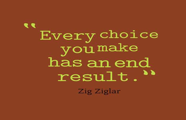 Zig-Ziglar-Quotes 9