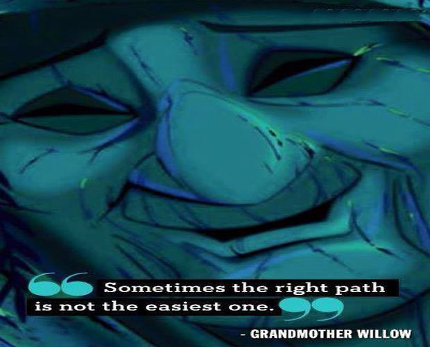 disney character quotes 2