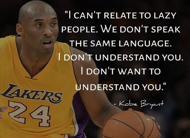 Kobe-Bryant-Quotes 1