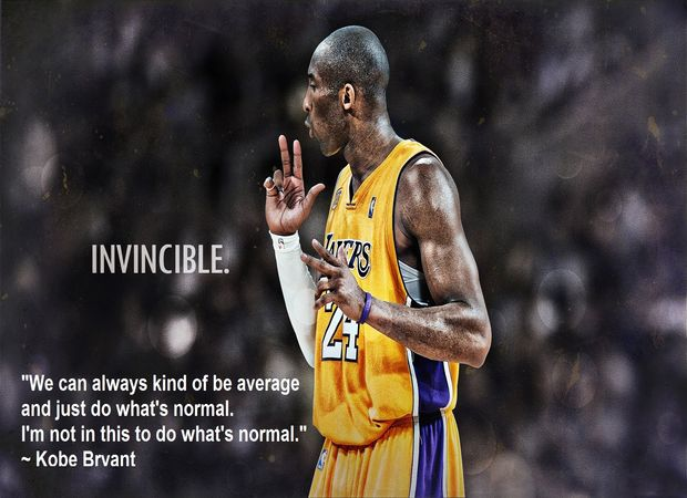 finally kobe bryant had decided to retire here 39 s what