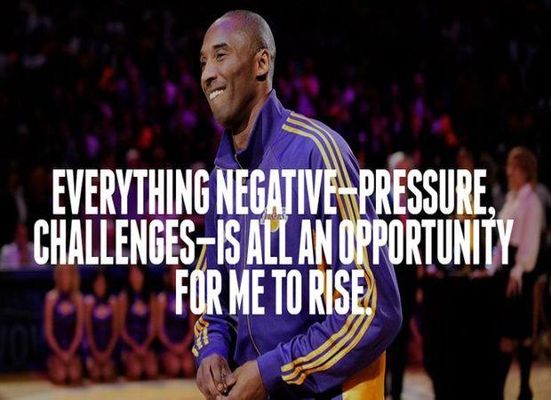 Kobe-Bryant-Quotes 2