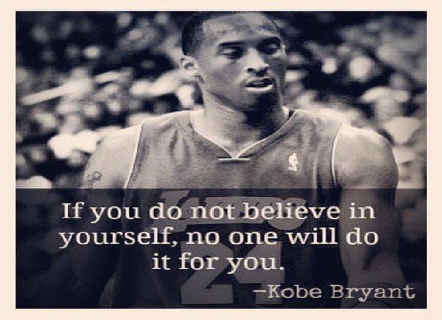 Kobe-Bryant-Quotes 3