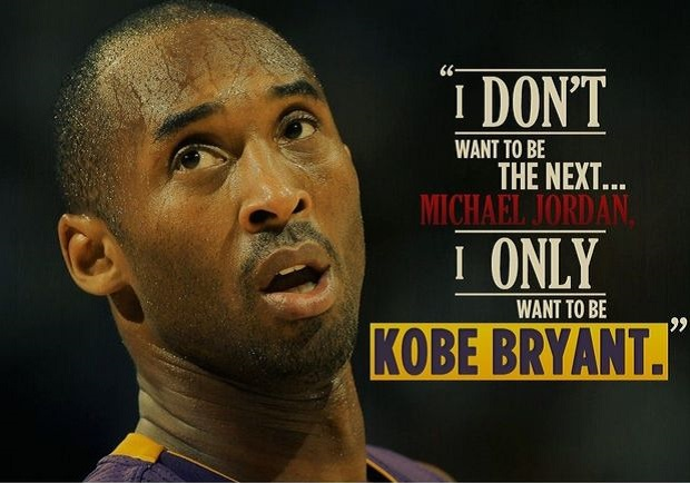 Kobe-Bryant-Quotes 4.1