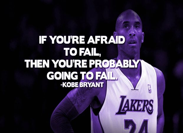 i 39 ll do whatever it takes to win games by kobe bryant