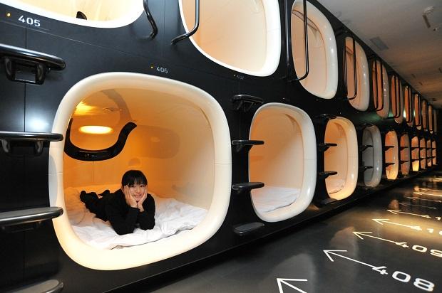 9-hours-capsule-hotel