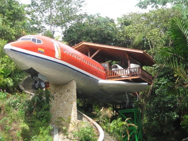 Hotel_Costa_Verde