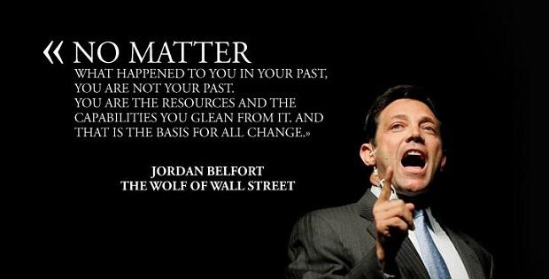 Jordan-Belfort-Quotes1