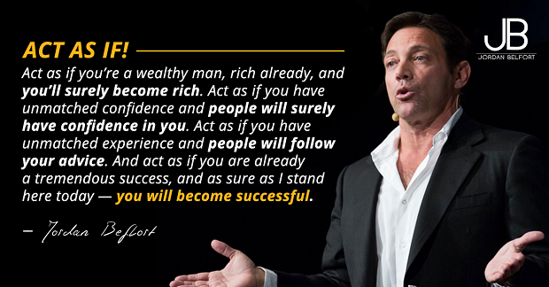 top 10 empowering quotes for success by jordon belfort