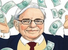 Warren-Buffett-quotes