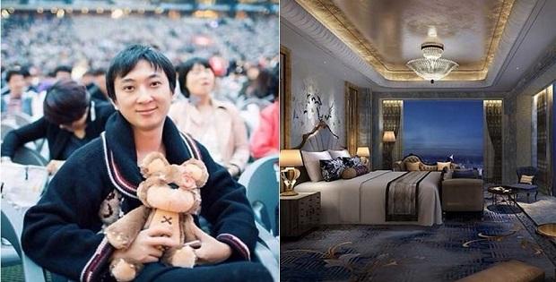 shanghai-seven-star-hotel-wanda