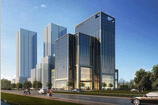 shanghai-seven-star-hotel-wanda1