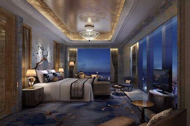 shanghai-seven-star-hotel-wanda15