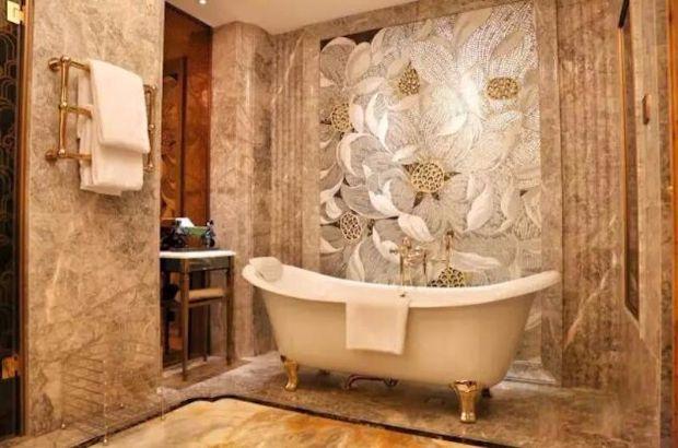 shanghai-seven-star-hotel-wanda3