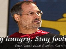 steve-jobs-commencement-speech-at-stanford-university