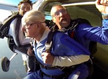101-year-oldest-tandem-parachute-jump