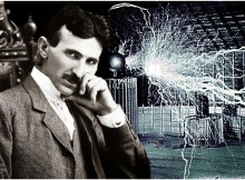 NikolaTeslaPortrait