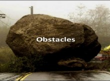 Obstacles-in-our-path