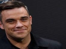 Robbie-Williams-better-man