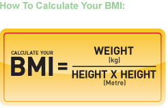 calculate_your_bmi
