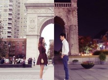 long-distance-relationship-korean-couple-photo-collage-6