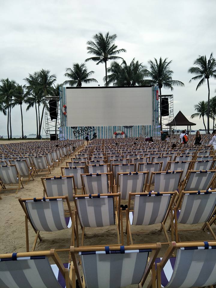 the-founder-movie-at-sunset-cinema