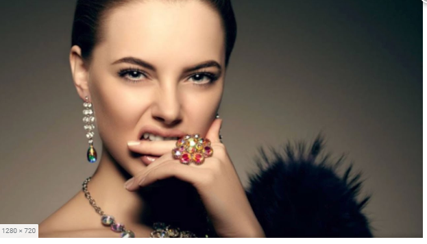 5 Zodiac Signs That Will Become Rich in Life