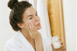 6 All-Natural Beauty Hacks