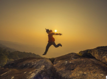 The Top 25 Best Motivational Blogs for 2018 Read more at: https://wealthygorilla.com/top-motivational-blogs-2015/#ixzz5O2NXUOHT Follow us: @wealthygorilla on Twitter | wealthygorilla on Facebook