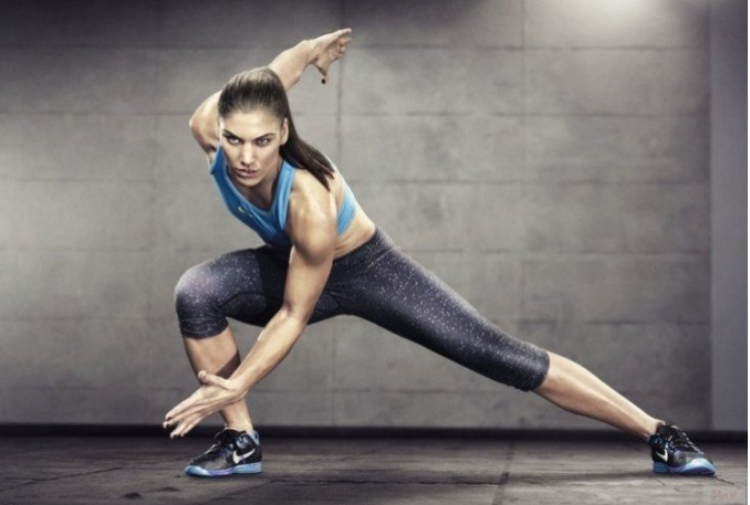Top 30 Best Fitness Blogs to Be Following in 2018 Read more at: https://wealthygorilla.com/best-fitness-blogs-2015/#ixzz5ORCvCm7Y Follow us: @wealthygorilla on Twitter   wealthygorilla on Facebook