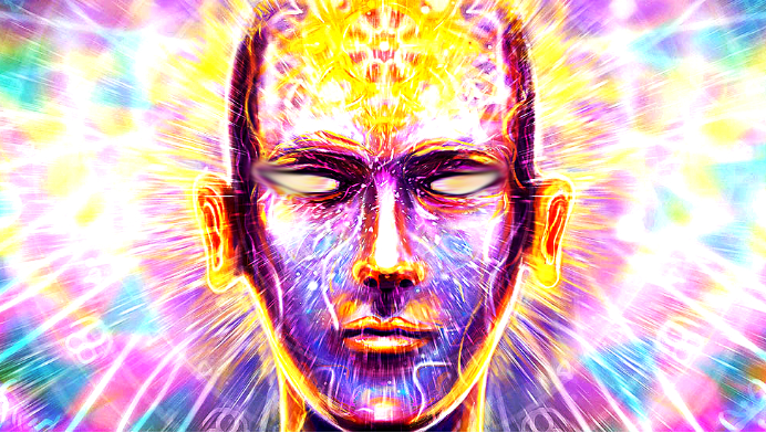 12 Signs You Radiate A High Vibration